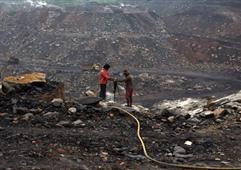 2019年印度动力煤进口或增10%至1.77亿吨