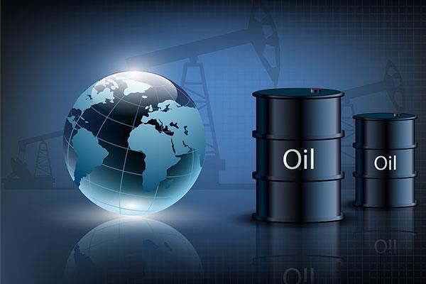 巴克莱:到2025年油价将逐步上涨