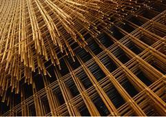 中国宝武钢铁集团计划在海外建厂
