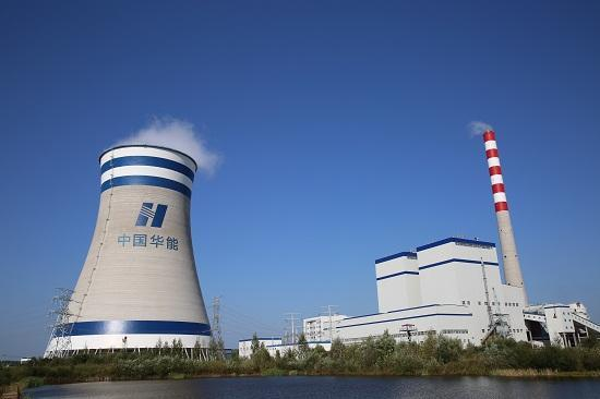 舒印彪:希望华能尽快取得核电建设牌照