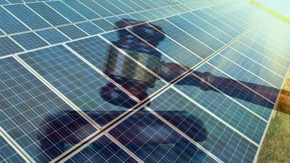 电价上限过低 印度1GW太阳能招标推迟至3月19日