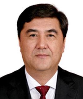 国家发改委原副主任努尔·白克力被双开