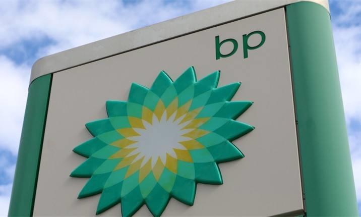 英国石油公司计划五年内在华新开500座加油站