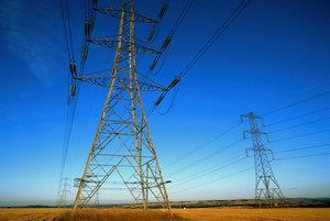 2018年全国电力市场交易电量突破2万亿千瓦时