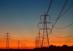 欧盟批准乌克兰电网与欧洲电网实现同步