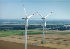 德国风机制造商Senvion关闭全球30个国家业务