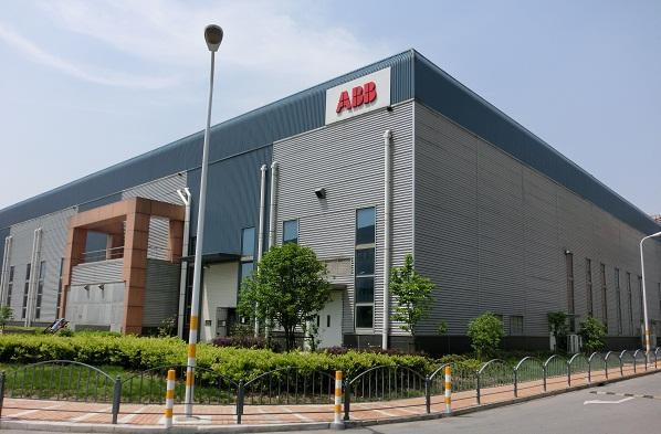 ABB电网业务出售预计需花费一年半时间