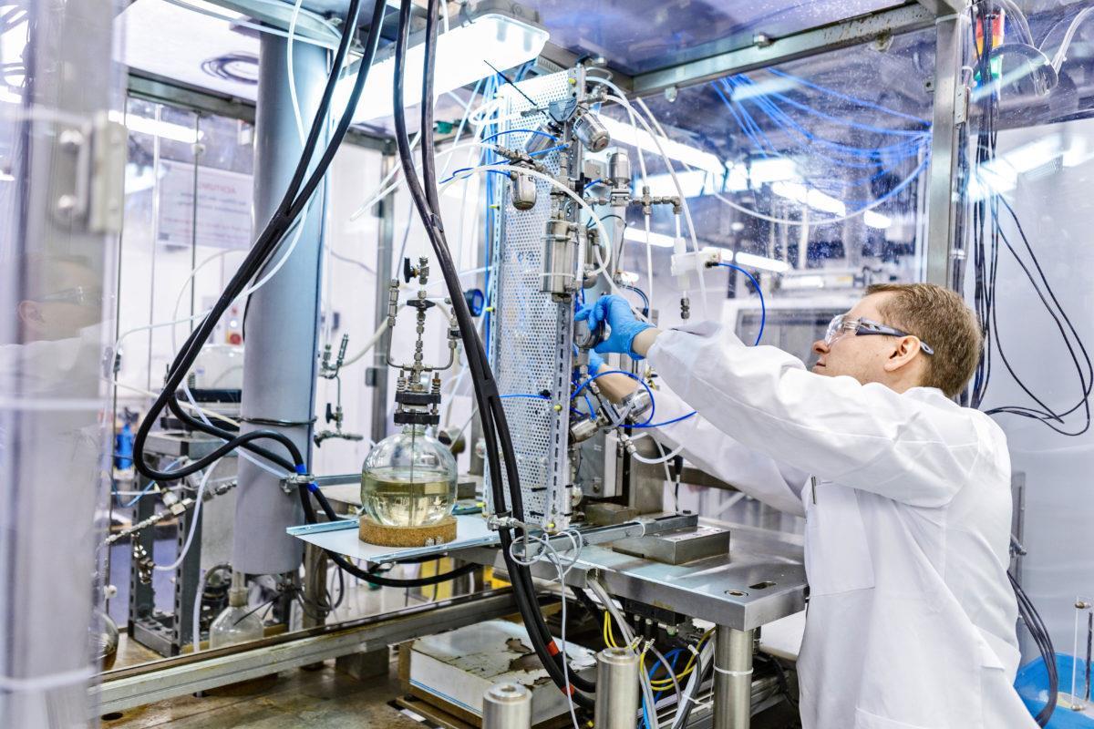 2018年锂离子电池LCOE下跌35%至187美元/兆瓦时