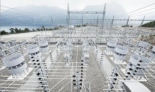 2025全球柔性交流输电系统市场规模或超25亿美元