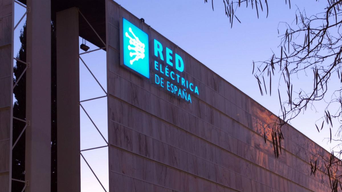 西班牙电网公司REE32亿欧元投资高压输电系统