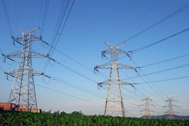 牡丹江供电公司今年将全力优化电力营商环境