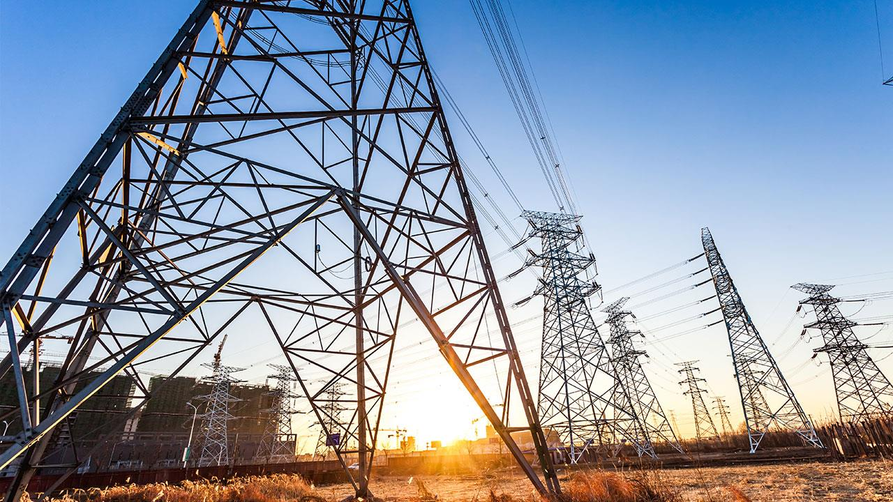 到2027年东南亚电网收入有望达到130亿美元