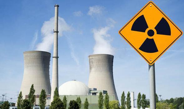 沙特计划于2020年公布首个核反应堆招标细则