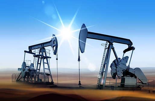 埃及有望于6月15日之前终止大部分燃料补贴