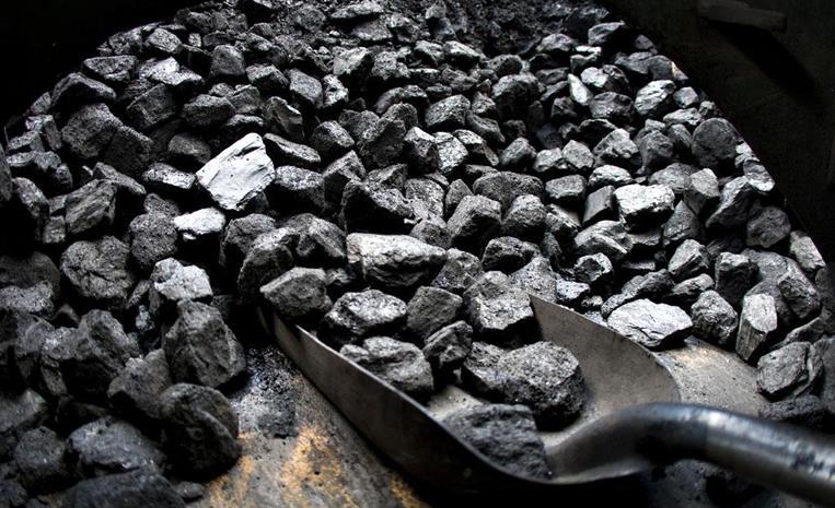 贵州今年将释放先进、淘汰落后煤炭产能各1000万吨