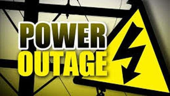 输电线倒塌致斯里兰卡部分地区供电中断