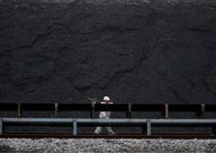 新加坡最大银行DBS自2021年起停止煤电融资