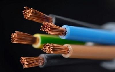 2019-24年全球配电电缆市场年复合增长率达7.5%