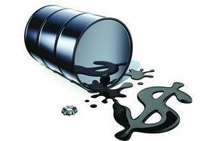 """国际油价冲高 国内成品油价或迎年内""""第七涨"""""""