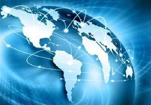 """全球能源互联网全面对接""""一带一路""""建设"""