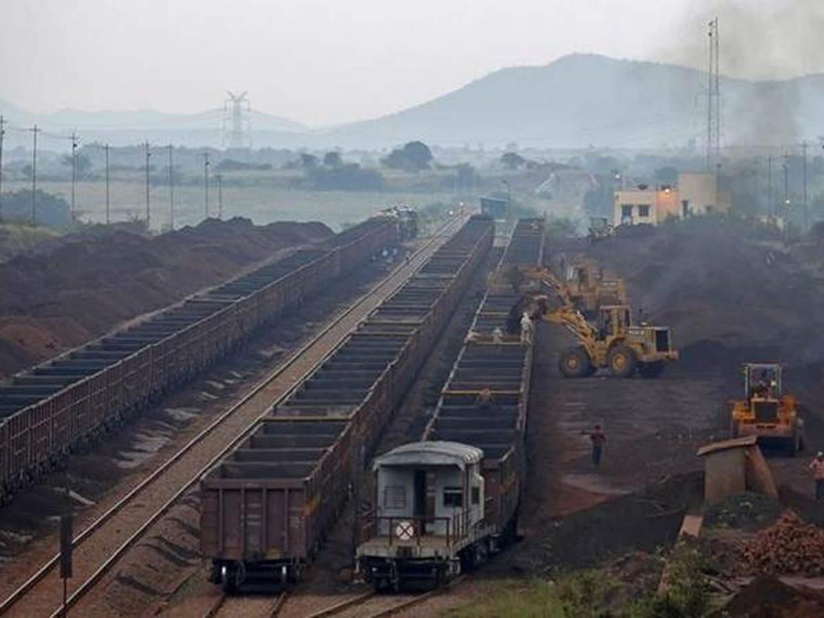 欧委会:欧盟应对波兰煤炭转型提供支持