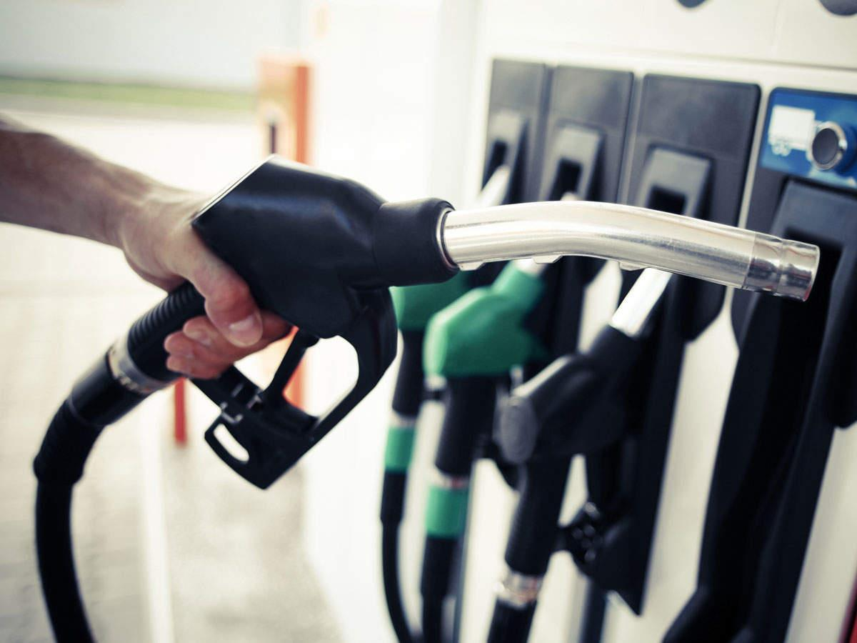 2018年7月-2019年3月埃及燃料补贴降至351亿美元