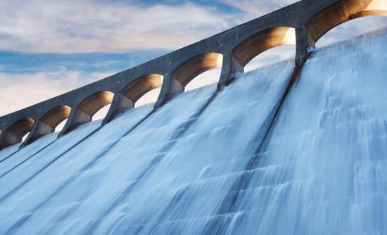 2018年全球水电投资超500亿美元