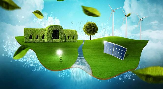 2020年将全面施行可再生能源电力消纳保障机制