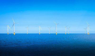 普睿斯曼获美国海上风电场近2亿欧元海缆订单