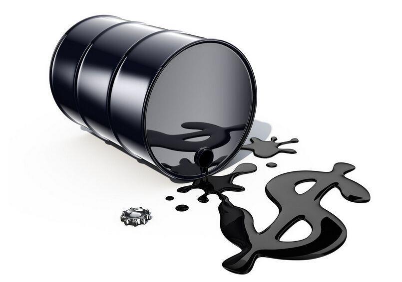 原油震荡上涨成品油价大概率上调