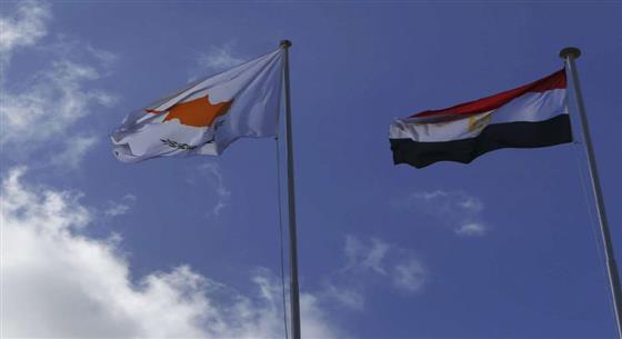 埃及与塞浦路斯签署2000MW海底高压直流电缆协议