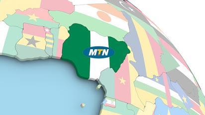 上市仅一周 MTN尼日利亚接受经济金融犯罪委员会调查