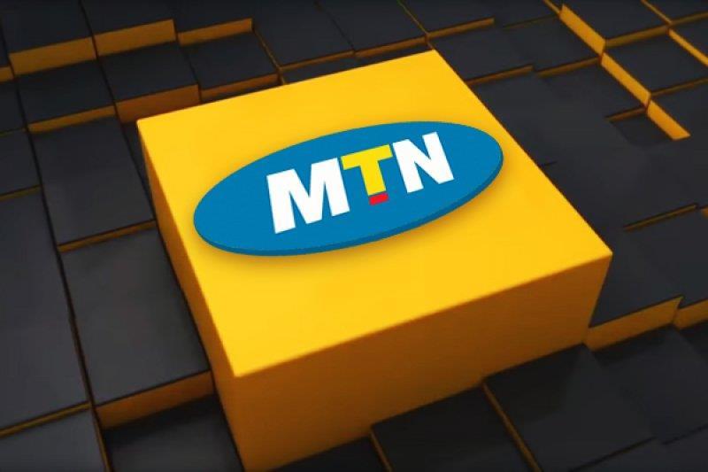 一季度非洲MTN加纳公司遭遇光缆切断事故382起