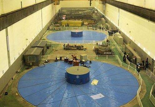 西藏首个地下厂房式水电站投产 年发电3.57亿千瓦时