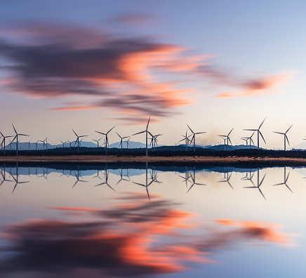 巴西Renova出售旗下风电场计划遭当局反对