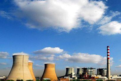 5月英国燃煤发电占比创历史新低