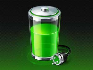 动力电池回收潮到来 车企无力回收市场乱象丛生