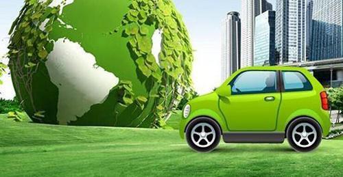三五互联拟2100万元出售三五新能源汽车51.64%股权