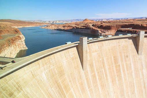 亚投行9000万美元助力尼泊尔水电项目