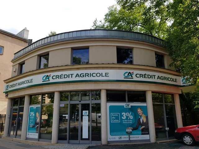 到2040年法国农业信贷银行将淘汰在华煤炭资产
