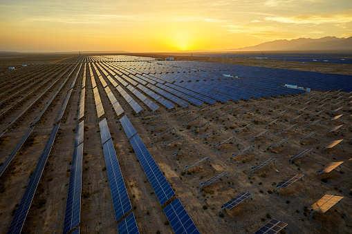不惧外界质疑 印度政府称如期实现可再生能源目标