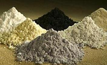 稀土鐵合金生產稀土鋼可解決收率低不穩定等難題