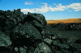 5月份原煤产量3.1亿吨 同比增长3.5%