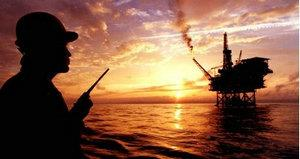 5月份生产原油1623万吨 同比增长1.0%
