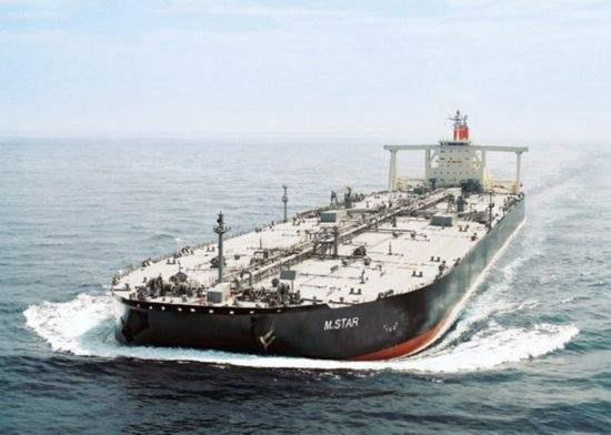 油轮遭袭敲响日本能源政策警钟