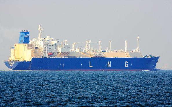 收购西班牙LNG资产 新加坡Pavilion进军欧洲市场
