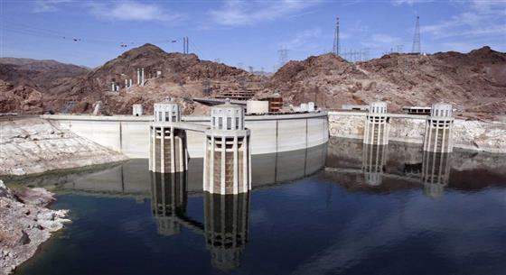 中国电建与GE联合体中标津巴布韦-赞比亚水电项目