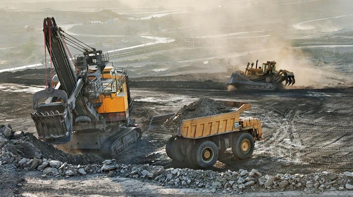 EIA:到2030年日本煤电占比将高达26%