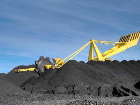 德国有望于今年底出台脱煤法律法规