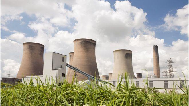 6月法国核电量下滑0.3%至28.5 TWh 原因未明